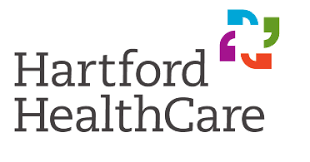 Hartford HealthCare Matters