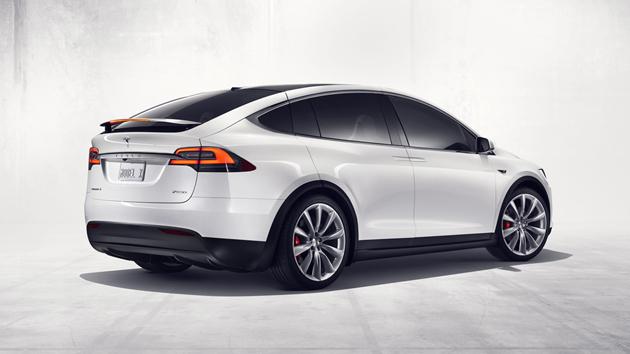 NTSB investigating crash involving Tesla in Northern California