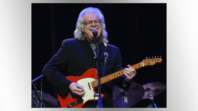 Ricky Skaggs, Dottie West and Johnny Gimble enter Country Music Hall of Fame