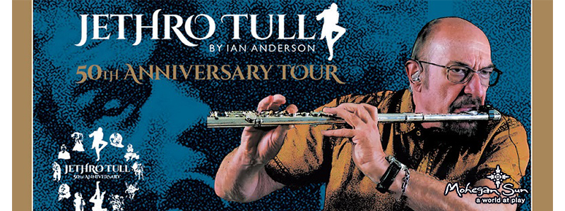 Feature: http://d1953.cms.socastsrm.com/ian-anderson-presents-jethro-tull-50th-anniversary-tour/