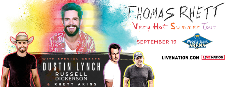 Feature: http://d1954.cms.socastsrm.com/thomas-rhett/