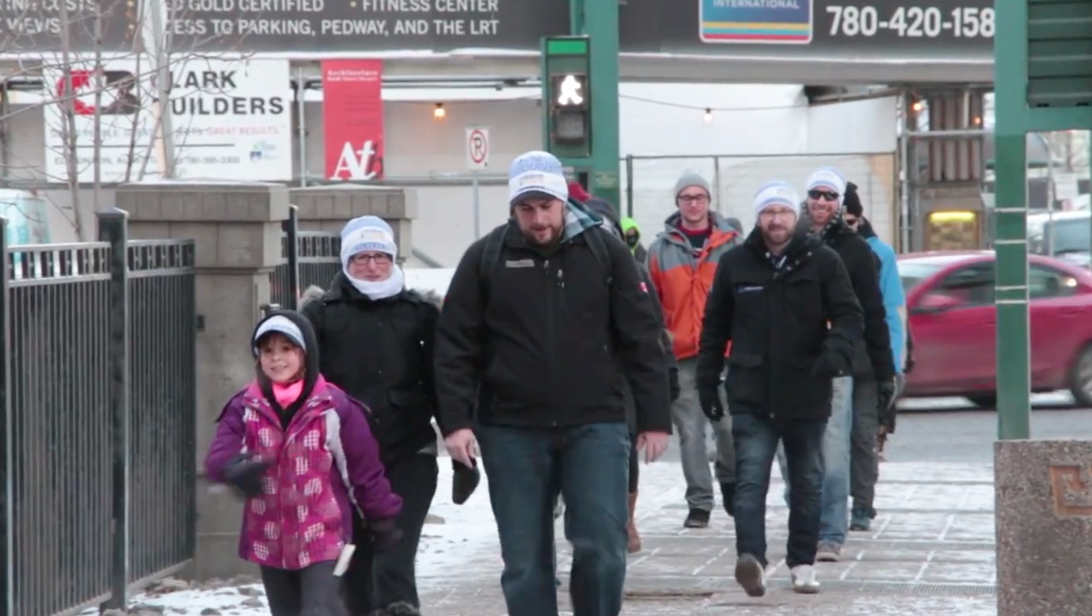 'Coldest Night Of The Year' Deemed Successful for Years to Come