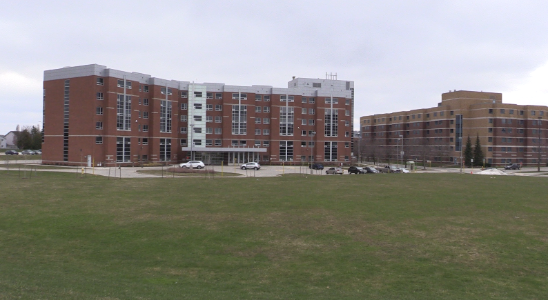 Is Residence at Fanshawe Too Expensive?