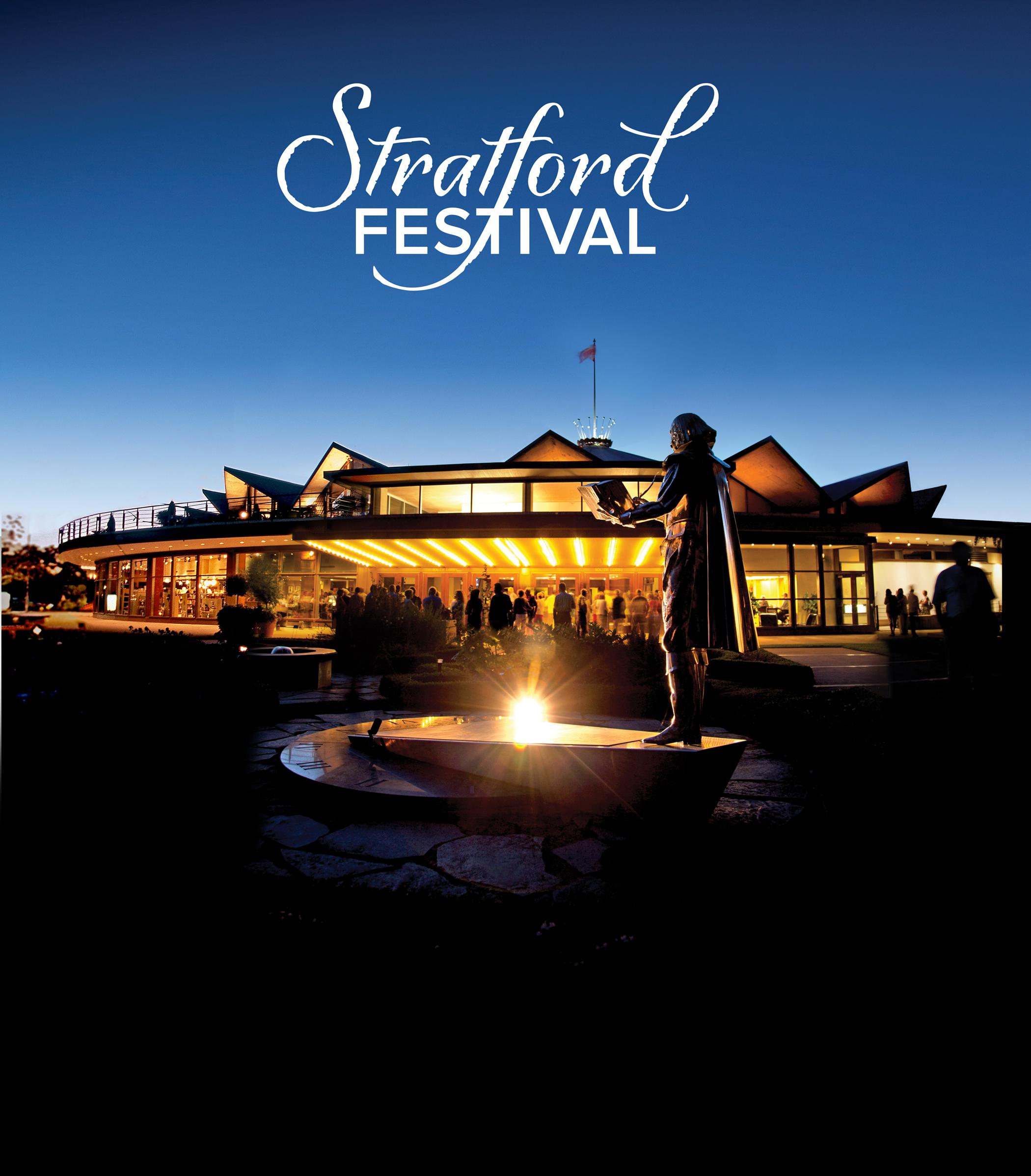 Stratford Festival 2020.Stratford Festival Releases 2020 Schedule 105 7 Strathroy