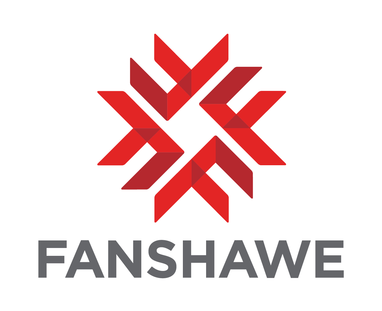 Fanshawe Winter Session Commences January 11th