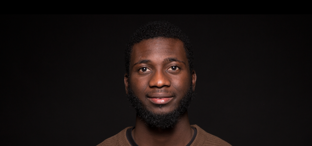 Jeremiah Odufuwa
