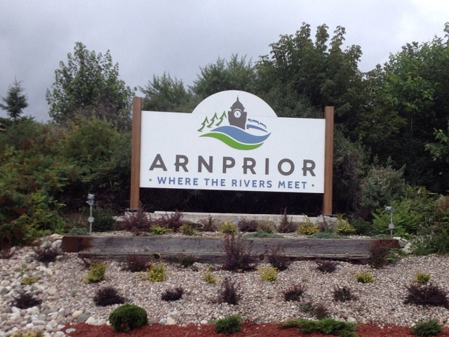 Arnprior to hold Anti-Poverty Community Consultations