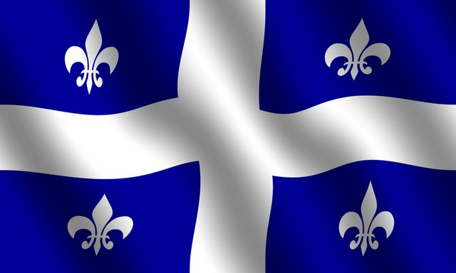 Vaccination eligibility changing rapidly in Quebec