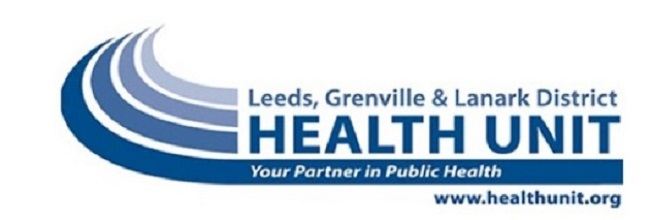 Vaccination rollout changes for the LGLDHU beginning in September