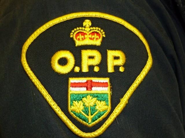 Renfrew OPP Detachment weekly report