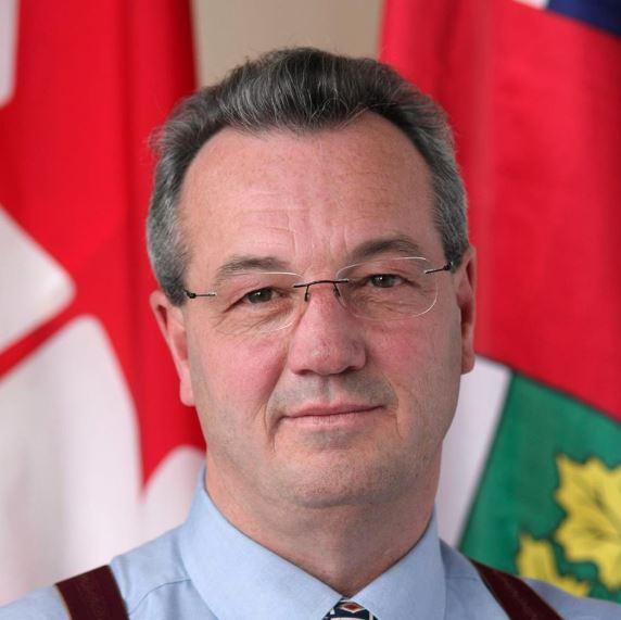 Hillier seeking OPP investigation into mysterious fatalities
