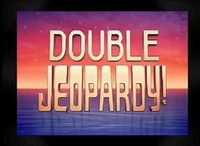 JEOPARDY: Classic Episodes Are Coming to Netflix This Tuesday