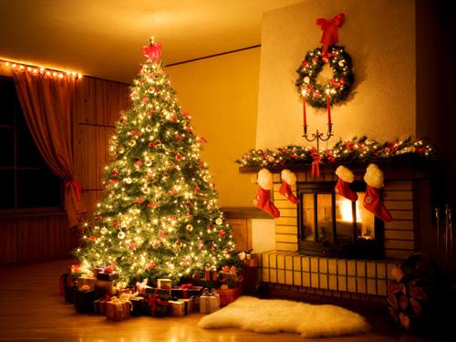 December 2018: Bizarre, Unique, and Special Holidays