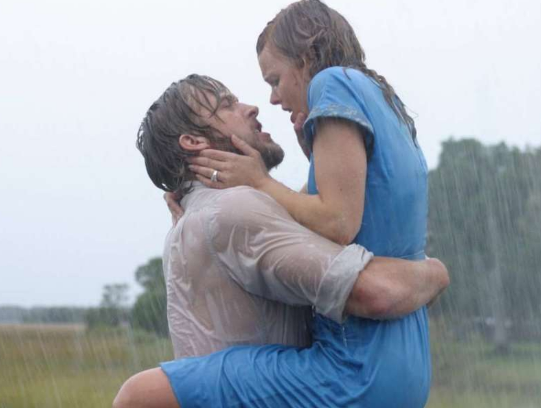 THE NOTEBOOK Musical Is Heading to Broadway