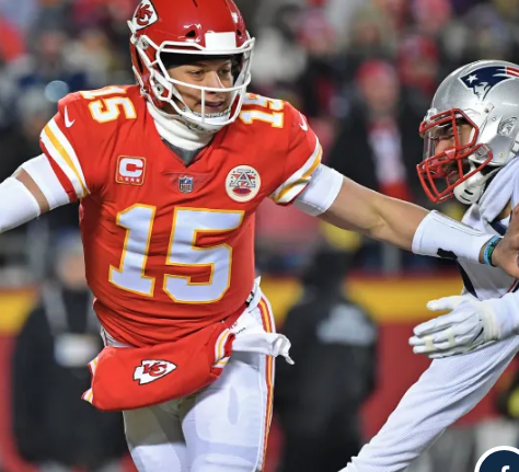 Super Bowl Odds for 2019-2020 Season Released | PAC 98 7
