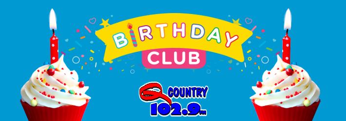 Feature: http://d1985.cms.socastsrm.com/birthday-club/