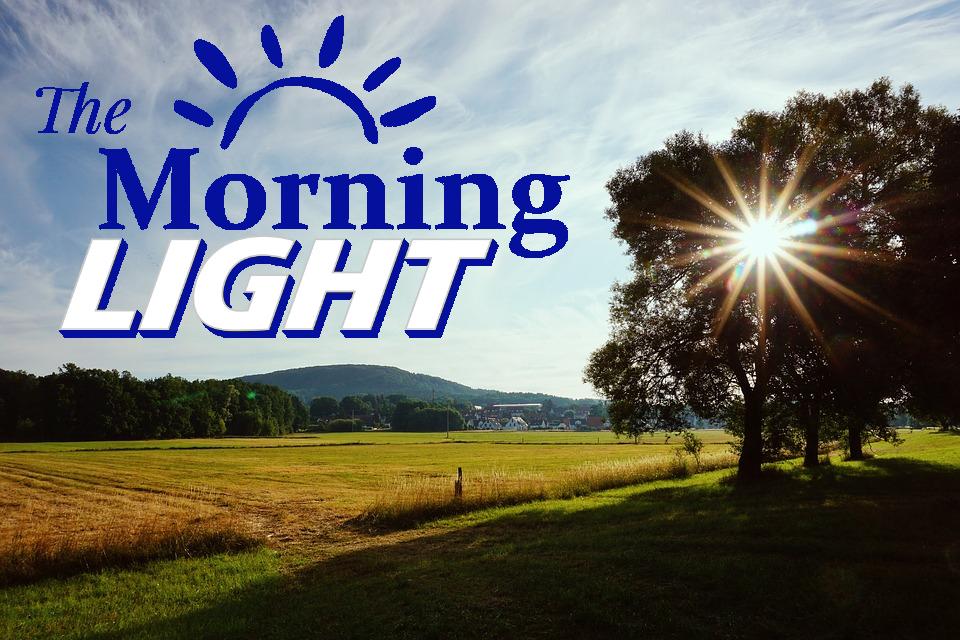 Morning Light >> The Morning Light Q Country 102 9