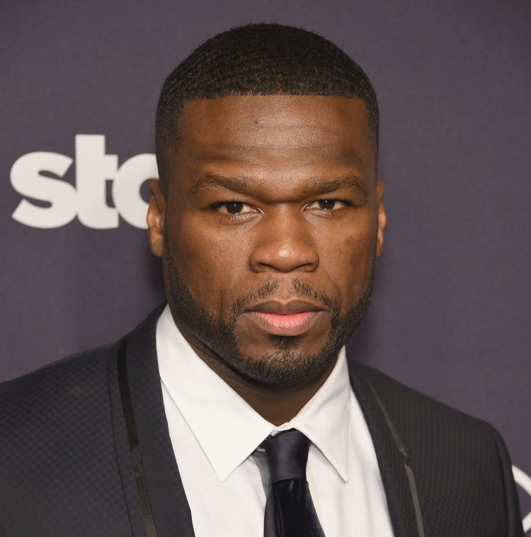 50 Cent Bought 200 Ja Rule Concert Tickets So Seats Would Be Empty
