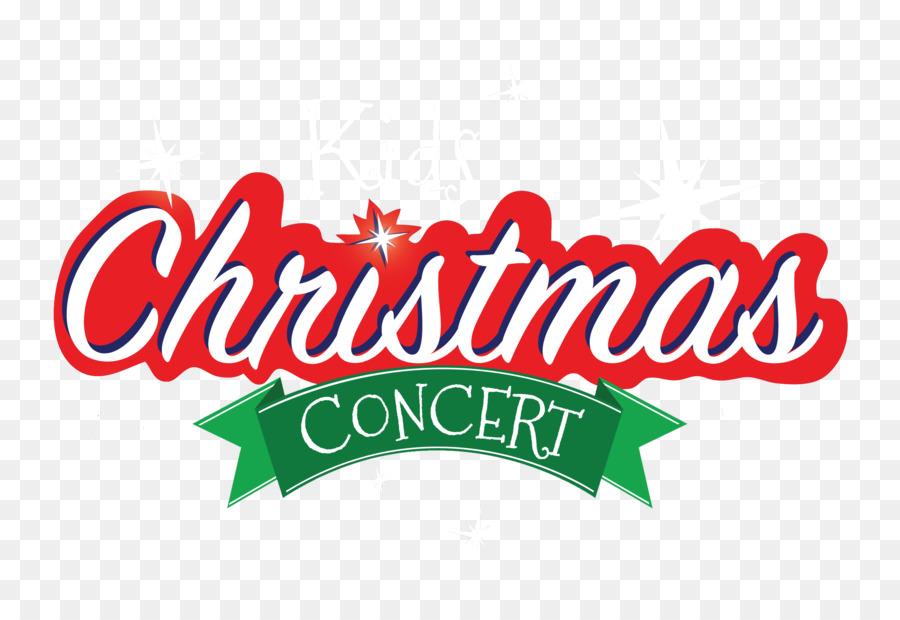 Christmas Concert.St Vincent De Paul Society Christmas Concert Q Country 102 9