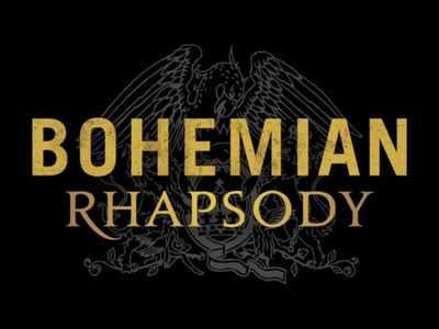 BOHEMIAN RHAPSODY Crosses $500 Million at the Worldwide Box Office