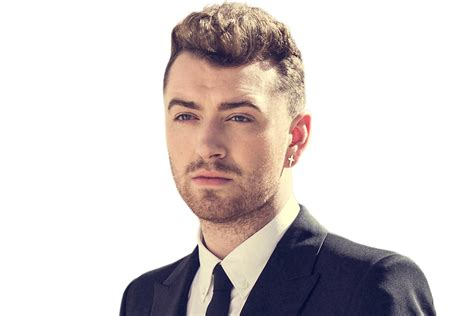 Sam Smith to Record New Theme Song for Netflix Animated Miniseries About Rabbits