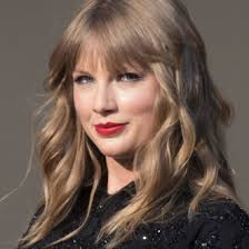 Taylor Swift Named Ticketmaster Artist of the Year
