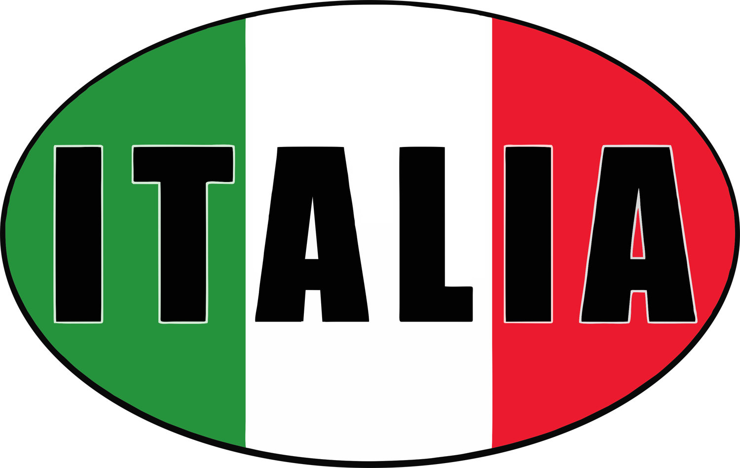 Image result for italian