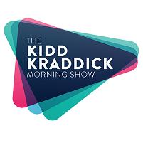 Kidd Kraddick TV