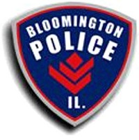 Bloomington Police are asking you to voluntarily register your security cameras with them to protect neighborhoods
