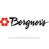 Is Bergner's Coming Back?