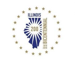 Voting For Illinois' Top Leaders This Week At IllinoisTop200.Com