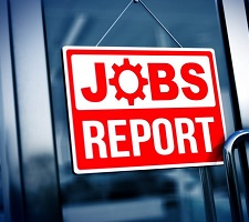 Illinois Jobs Picture Flat, Unemployment Ticks Up