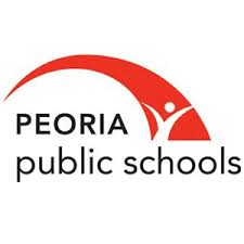 Peoria Schools To Drop Woodrow Wilson's Name From School