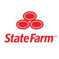 State Farm Reaches Naming Rights Deal with Arizona Cardinals Venue
