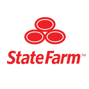 More Restructuring Ahead at State Farm