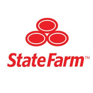State Farm CEO On Pritzker's New Job Creation Team
