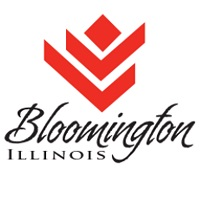 Bloomington Public Works Looks for More Road Funds