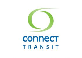 Connect Transit is suspending bus service due to weather conditions