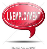 Unemployment Rate Falls in Thirteen IL Metros