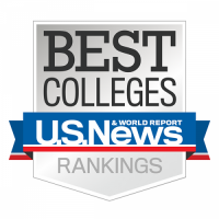 Twin Cities Has Nationally-Ranked Colleges