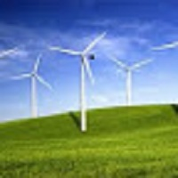 County Board Members Prepare to Consider Another WIndfarm Permit