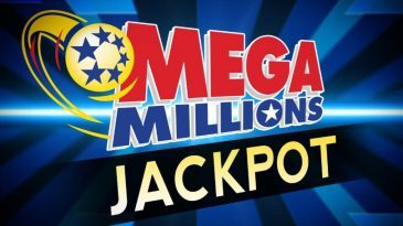 Another Mega Millions rollover
