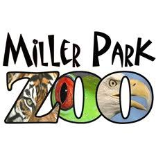 Bloomington City Council to Vote on Miller Park Zoo Improvements