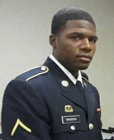 I-55 Near Towanda To Be Named For Fallen Local Soldier