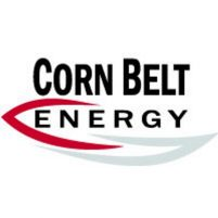 Corn Belt Energy works to Address Extensive Outages Caused by Winter Storm Bruce