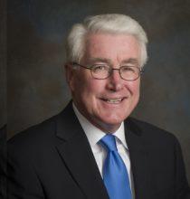J.B. Pritzker Adds Jim Edgar To Transition Team