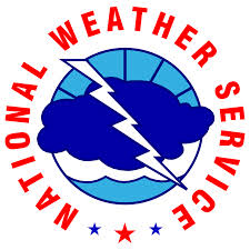 Special weather statement...strong winds, rain, difficult traffic conditions