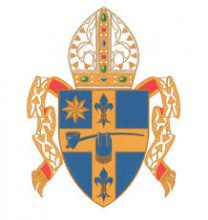 Priests Removed in Peoria