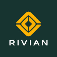 Have You Seen a Rivian? Here is a Glimpse!