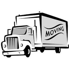 Study: Illinois ranks 2nd for those moving out of state
